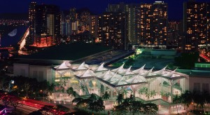 Hawaii Public Policy Advocates, LLC   Honolulu Convention Center 3b2cea953cf
